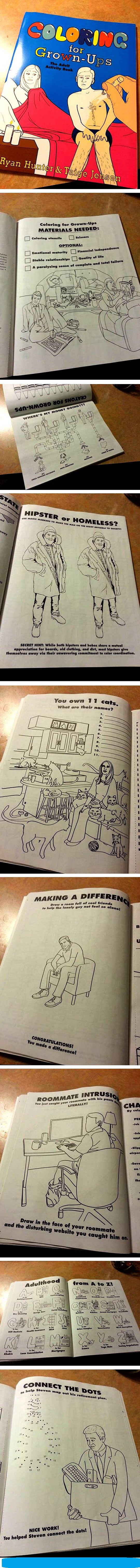 cool-book-coloring-grown-ups