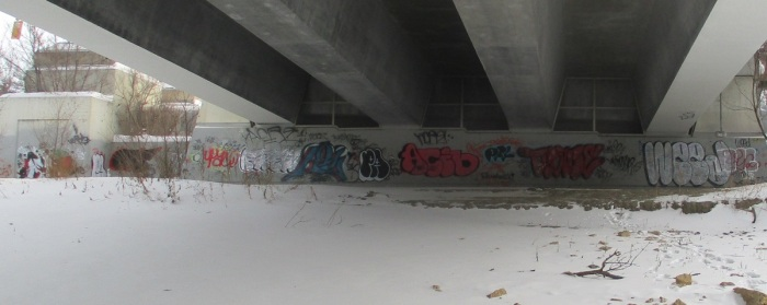 skatee6