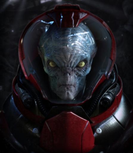 bad-alien5