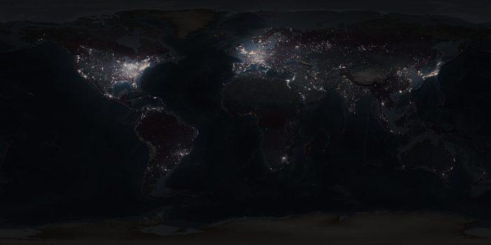 drainage6-earth-night-life