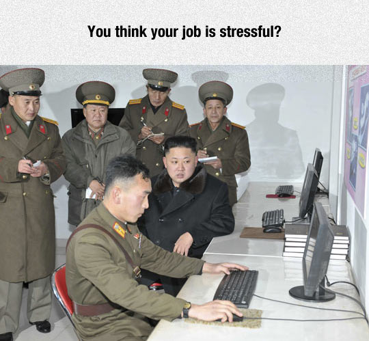 funny-north-korea-computer