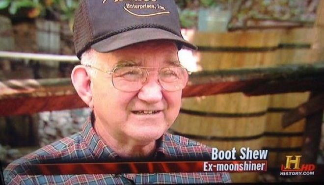 hilarious-job-titles-18