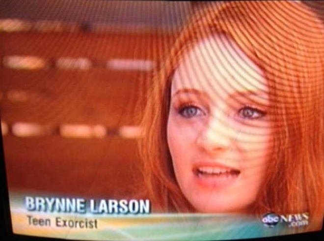 hilarious-job-titles-21