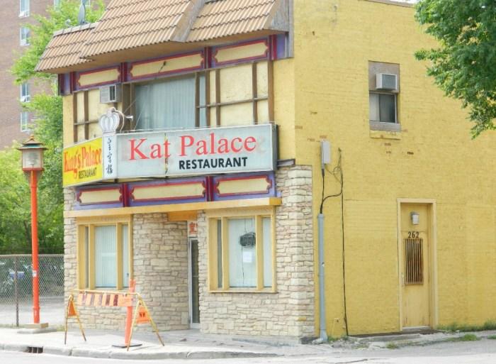 kat-palace