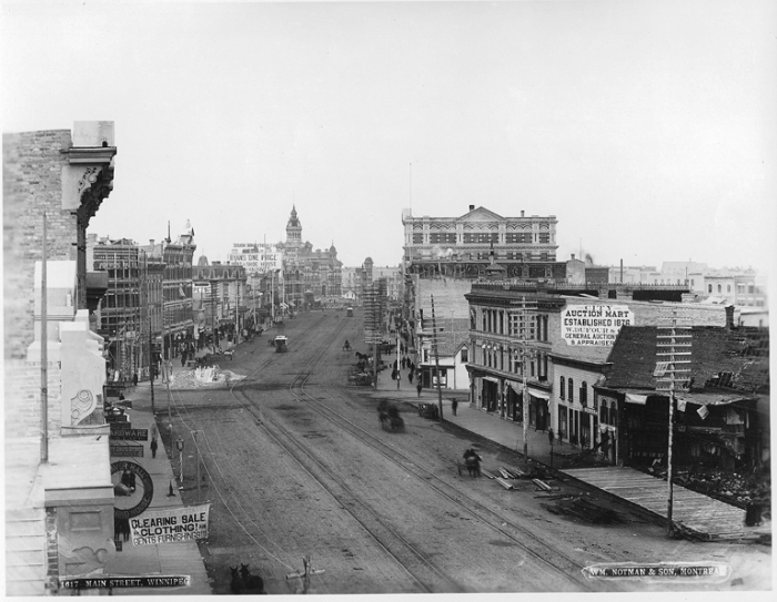 main_street_winnipeg_1887