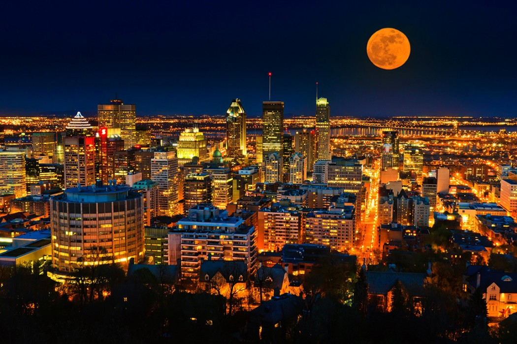 montreal-canada-1050x6991