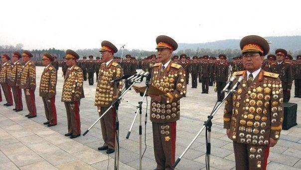 north-korea-medals