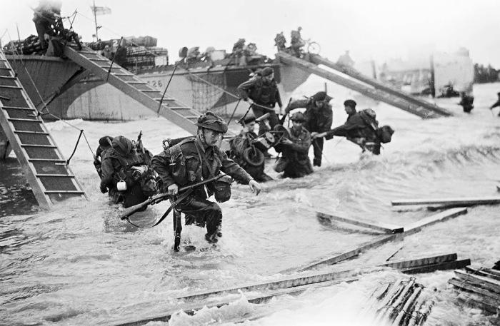 royal-marine-commandos-la-001