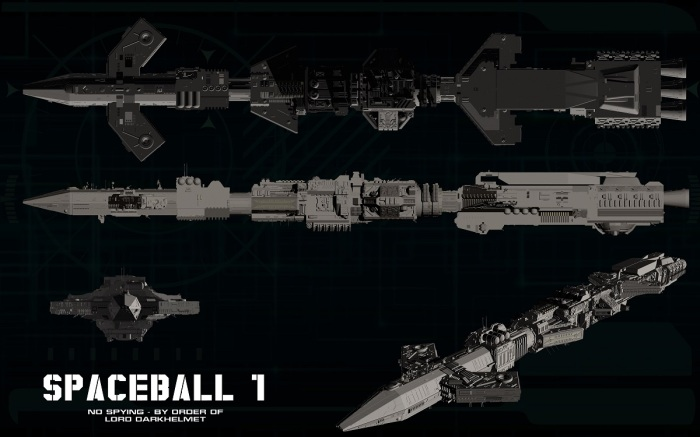 spaceball_one_ortho_by_unusualsuspex-d73mfg8