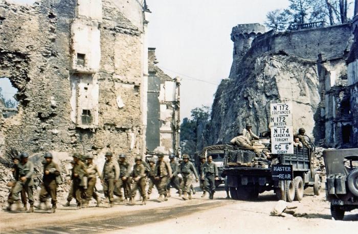united-states-army-trucks-001