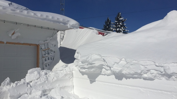 blizzard snow-in-saint-leon