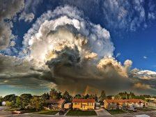 clouds22