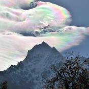 clouds23