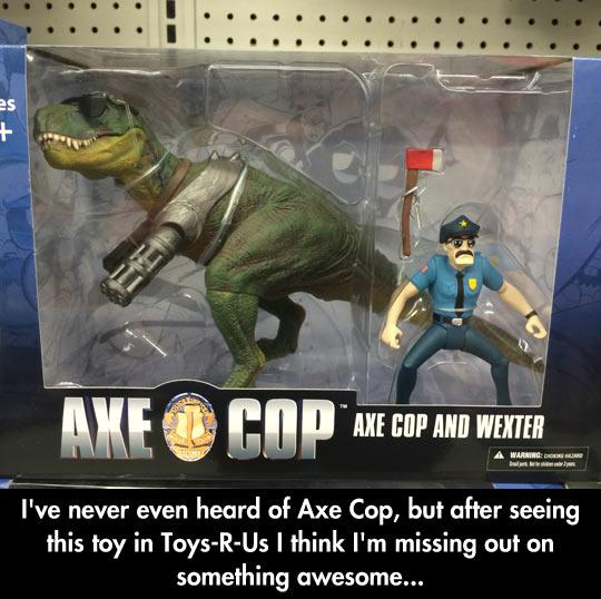 cool-Axe-Cop-toy-dinosaur