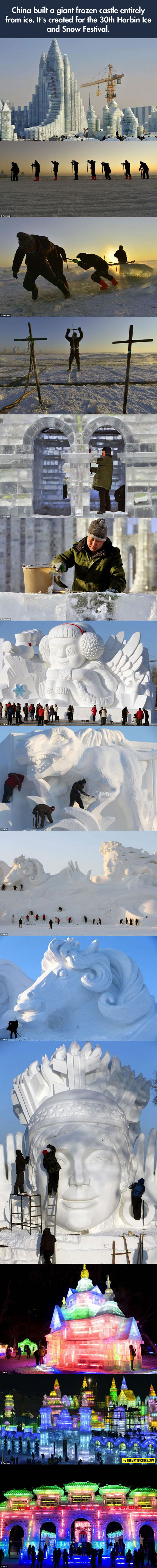 funny-china-ice-snow-festival-castle