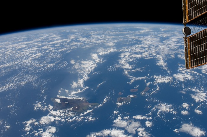 hawaii (2)
