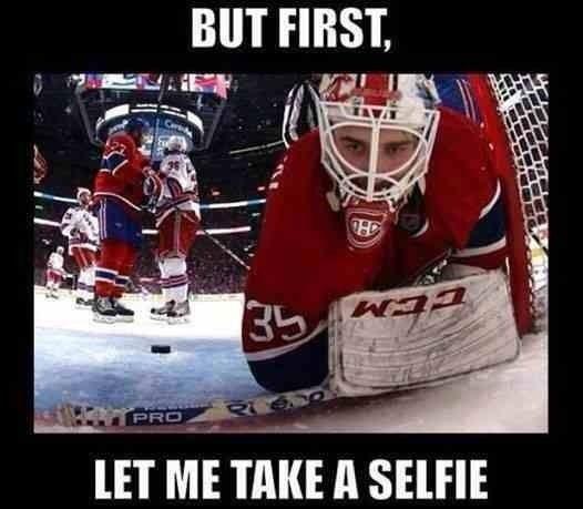 hockey13