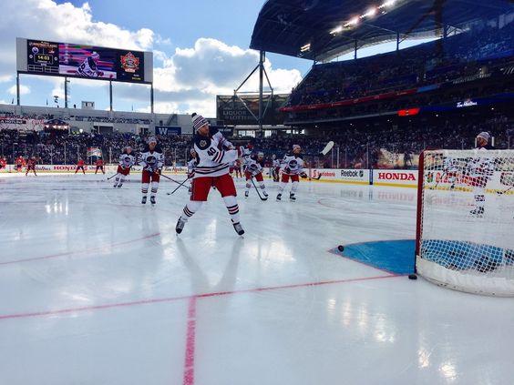 hockey24