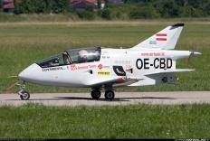 jet1806342