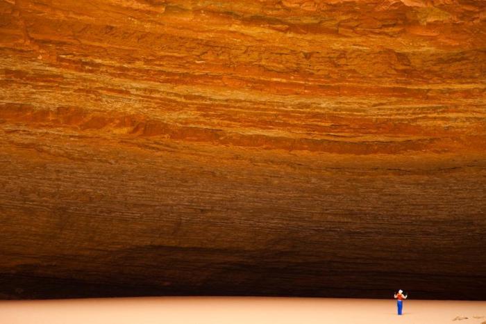 ng13 grand canyon