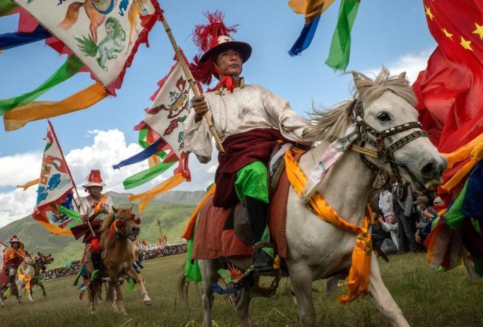 ng16 china tibet frontier