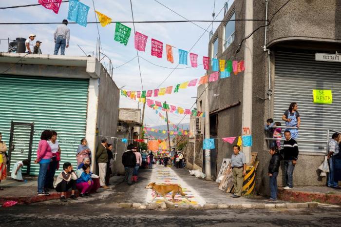 ng4 mexico city