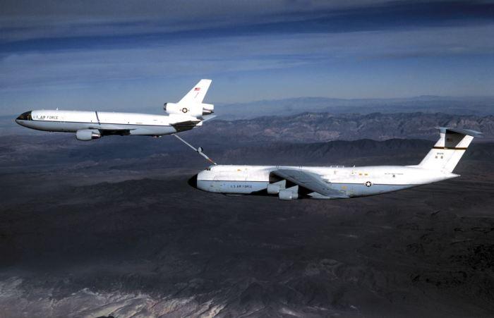 planes9