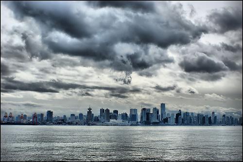 vancouver-rain