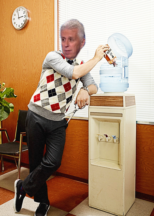 work-water-cooler2