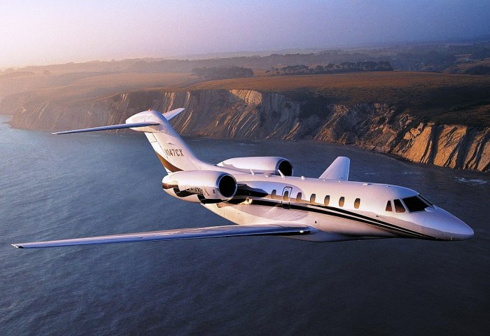 00Cessna-Citation-X