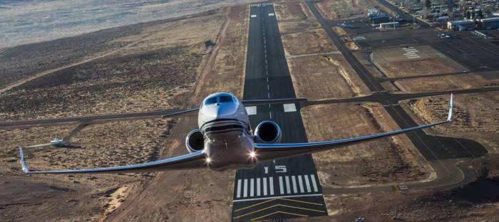 00gulfstreamg650_aerial_7_1300_580_70