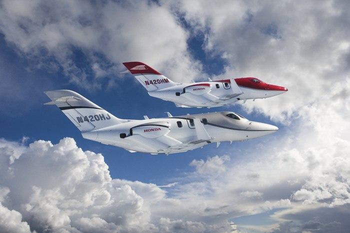00honda-jet-1