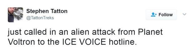aliens6