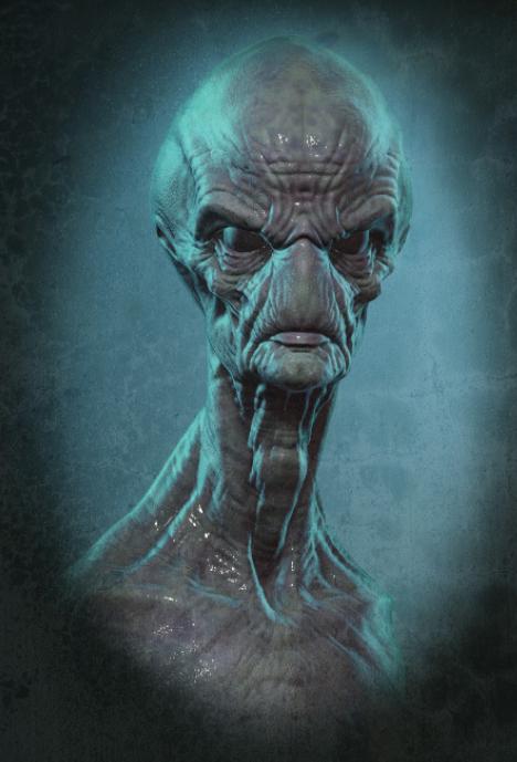 bad alien4