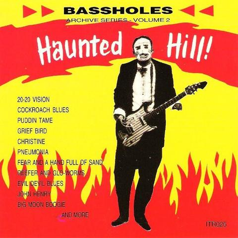 bassholes-haunted_230cc498-abd3-415b-8552-5a9a4851fc4a_large