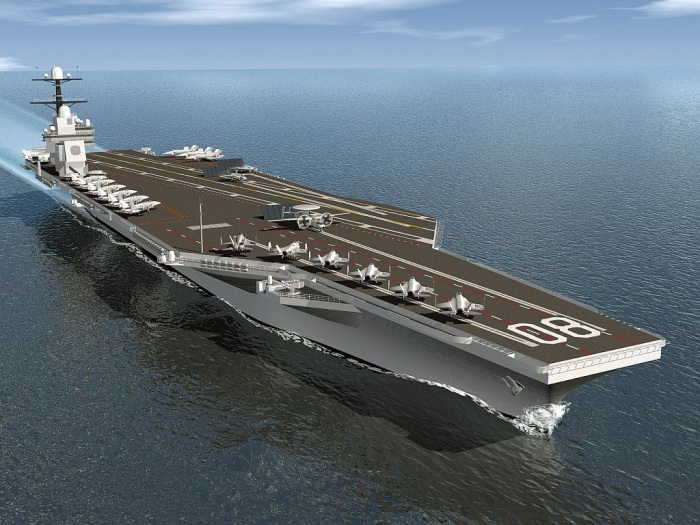 Enterprise_(CVN-80)_artist_depiction
