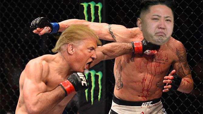 fight00