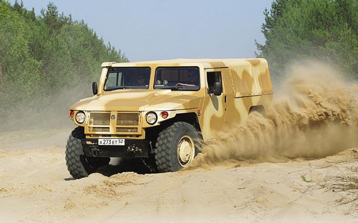 gaz-gaz-tiger-006