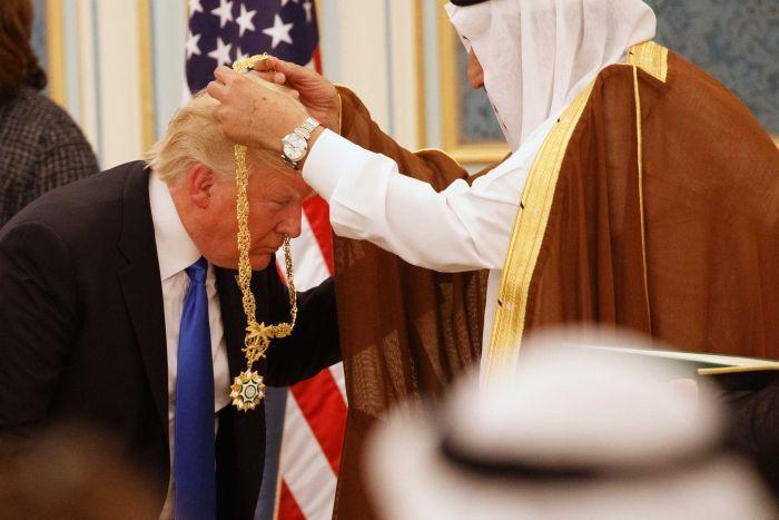 Arabia (1)