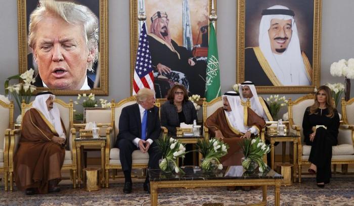 Arabia (2)