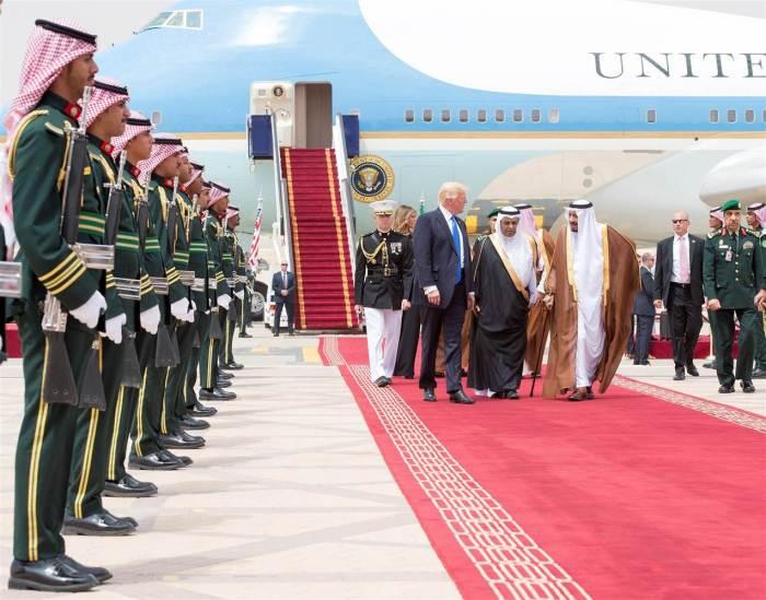 Arabia (5)