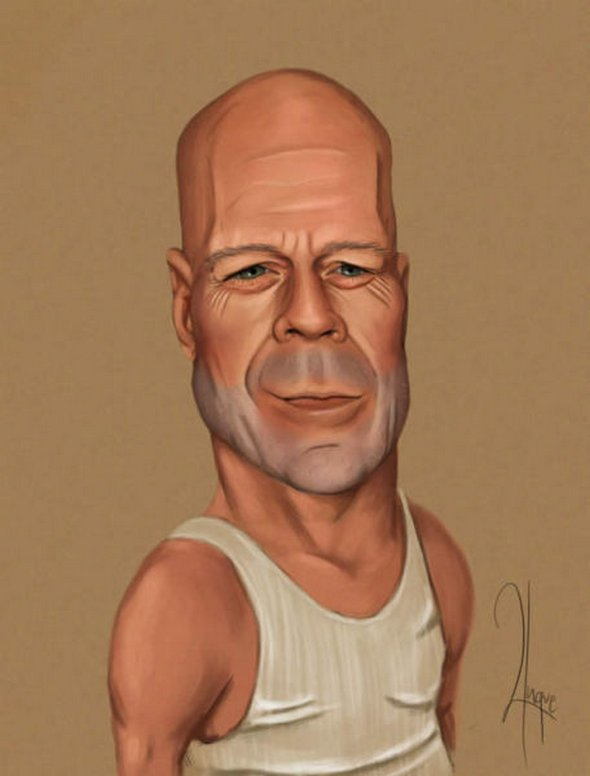 caricatures-of-the-celebrities-18
