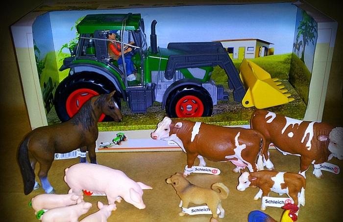 cattless (1)