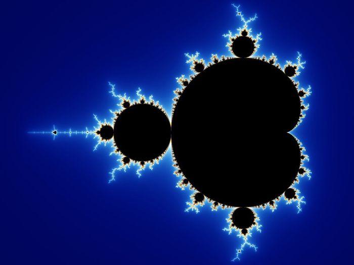 fractal1024px-Mandel_zoom_00_mandelbrot_set