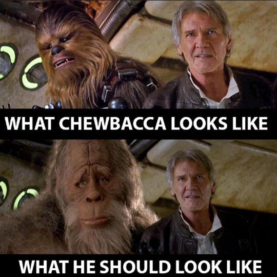 funny-Han-Solo-trailer-shot-Harry-Hendersons
