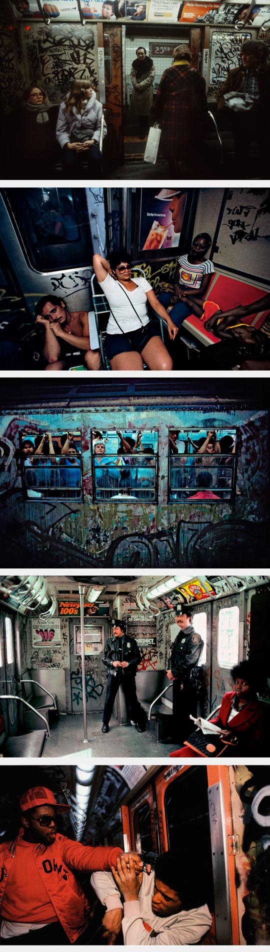 funny-subway-New-York-80-decade