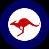 roundel -RAAF_Roundel_svg