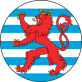 Roundel_of_Luxembourg_svg