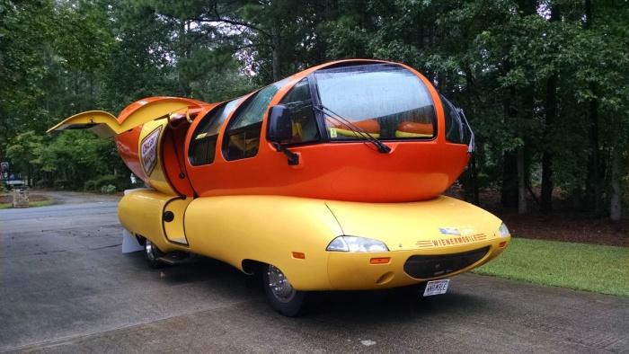 Wienermobile-2
