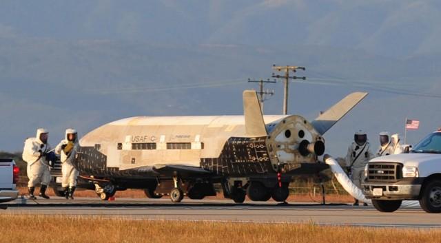 x-37b-landing-640x353